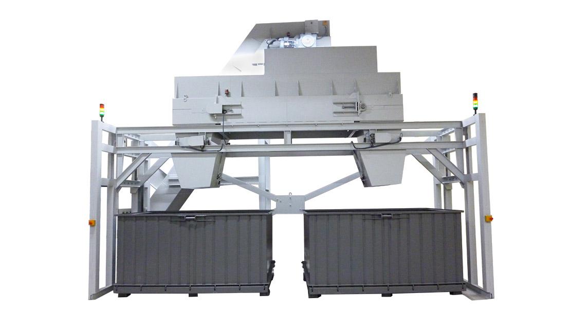 img-vysipka-kontejnery
