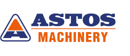 ASTOS Machinery