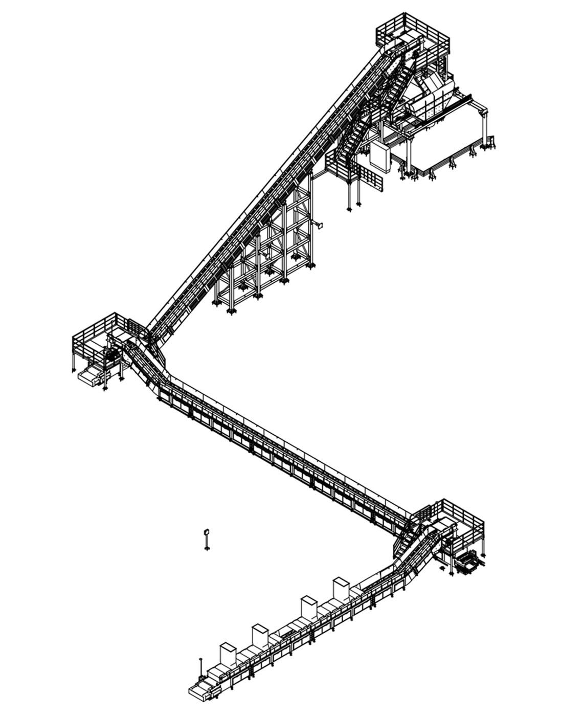 toyota-vykres-cele-linky