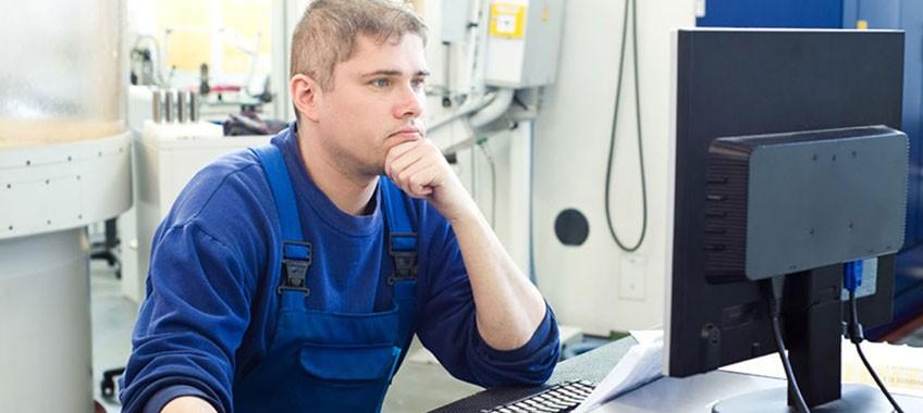 00-spoluprace-ISS-Cheb
