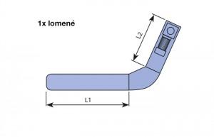 CDT-1_lomene