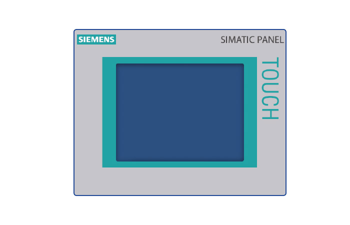 CDT-panel_siemens