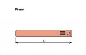 CDT-prime