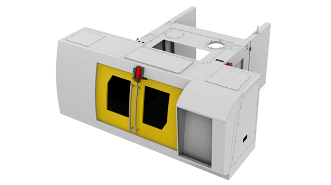 KB-Kabiny-Junker-Konstrukcni-reseni