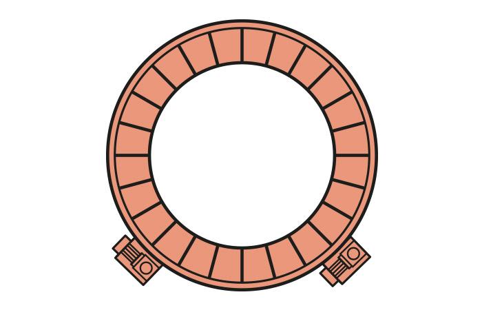 KDT-kruhovy