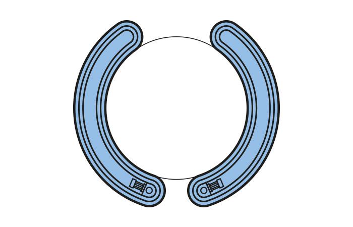 KDT-segmentovy