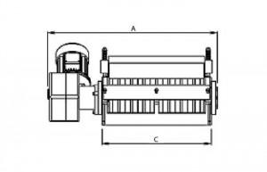 MS-schema-3