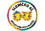 logo-slunicko