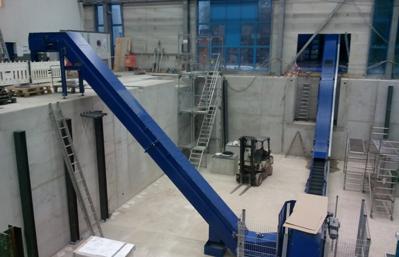 FISCHER-&-KAUFMANN----stavební-a-montážní-práce-první-etapy-třídící-dopravníkové-linky